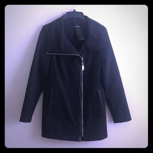Calvin  Klein Women's Jacket